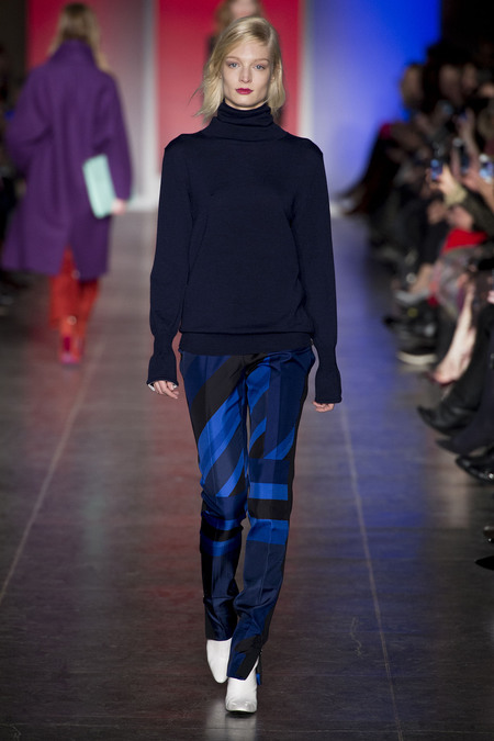 Paul Smith Look 3