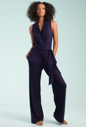 Trina Turk Marianela Jumpsuit- $228