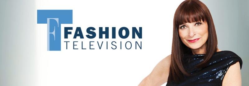 2012-04-12_fashion_television_
