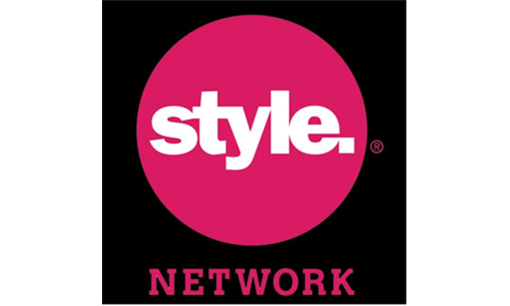 style-network
